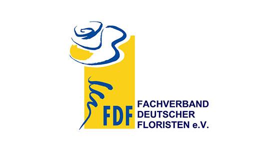 Fachverband Deutscher Floristen e.V.
